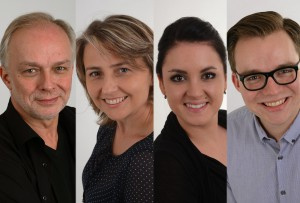 Fotokiste Team 2013 Kopie